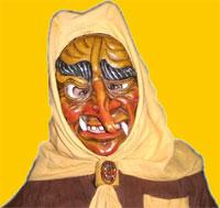 http://schlossberg-hexa.de/images/maske.jpg