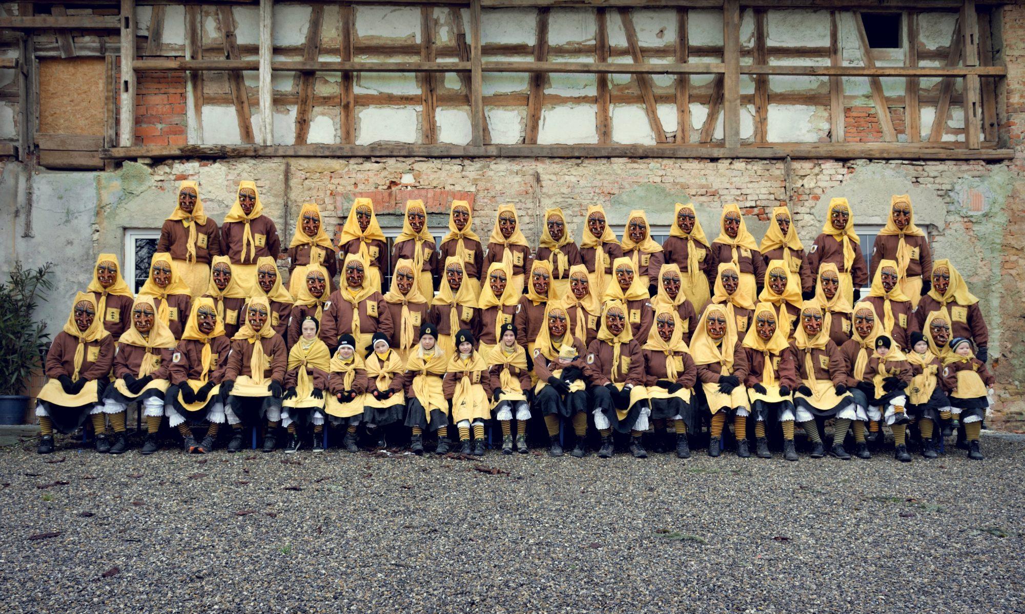 NV Oberstadion Schloßberg-Hexa e.V.